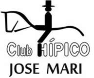 Club Hípico Jose Mari